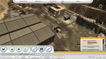 Screenshot5 - Bergbau-Manager - Die Wirtschaftssimulation