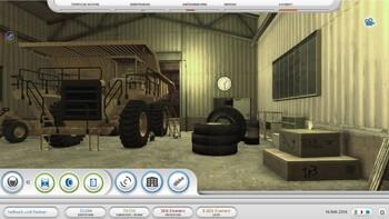 Screenshot6 - Bergbau-Manager - Die Wirtschaftssimulation