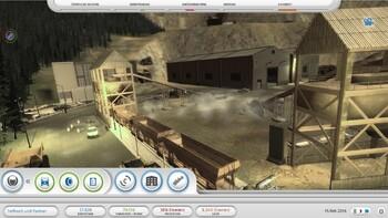 Screenshot7 - Bergbau-Manager - Die Wirtschaftssimulation