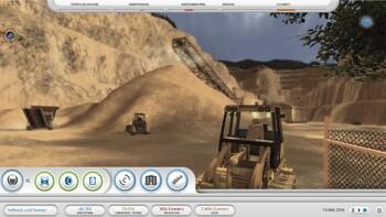 Screenshot8 - Bergbau-Manager - Die Wirtschaftssimulation
