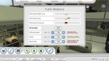 Screenshot9 - Bergbau-Manager - Die Wirtschaftssimulation