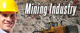 Bergbau-Manager - Die Wirtschaftssimulation