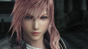 Screenshot3 - FINAL FANTASY XIII-2