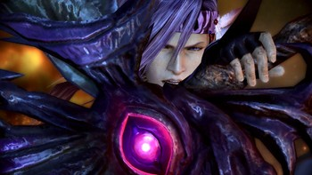 Screenshot6 - FINAL FANTASY XIII-2