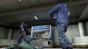 Screenshot3 - Max Payne
