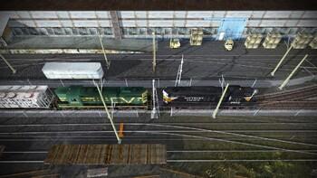 Screenshot4 - Trainz: A New Era