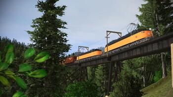 Screenshot6 - Trainz: A New Era