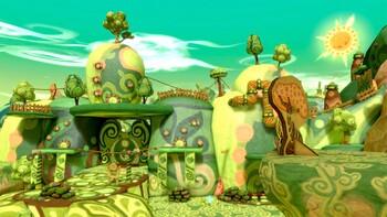 Screenshot3 - The Last Tinker: City of Colors
