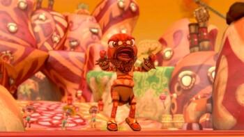 Screenshot5 - The Last Tinker: City of Colors