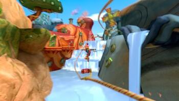 Screenshot6 - The Last Tinker: City of Colors