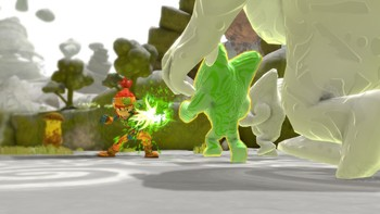 Screenshot7 - The Last Tinker: City of Colors