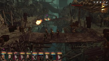 Screenshot2 - Blackguards 2