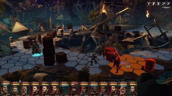 Screenshot6 - Blackguards 2