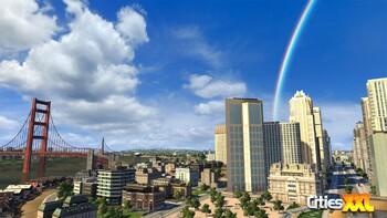 Screenshot2 - Cities XXL