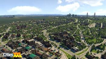 Screenshot6 - Cities XXL