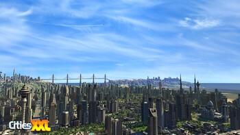 Screenshot7 - Cities XXL