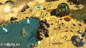 Screenshot7 - Etherium