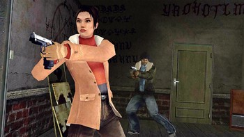 Screenshot7 - Fahrenheit: Indigo Prophecy Remastered