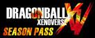 DRAGON BALL Xenoverse - Season Pass