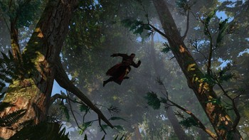 Screenshot3 - Assassin's Creed Rogue Deluxe Edition