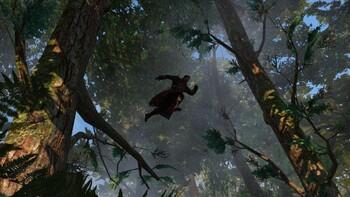 Screenshot3 - Assassin's Creed Rogue - Templar Legacy Pack