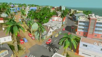 Screenshot7 - Cities: Skylines