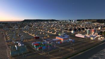 Screenshot4 - Cities: Skylines - Industries