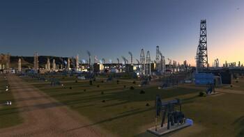 Screenshot5 - Cities: Skylines - Industries