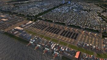 Screenshot6 - Cities: Skylines - Industries