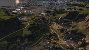 Screenshot7 - Cities: Skylines - Industries