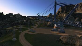 Screenshot8 - Cities: Skylines - Industries
