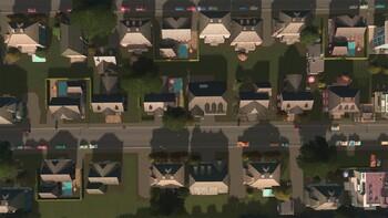 Screenshot4 - Cities: Skylines - Content Creator Pack: University City