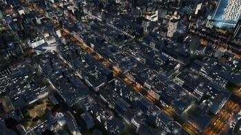 Screenshot6 - Cities: Skylines - Content Creator Pack: Modern City Center