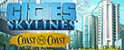 Cities: Skylines - Coast to Coast Radio