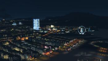 Screenshot6 - Cities: Skylines - After Dark