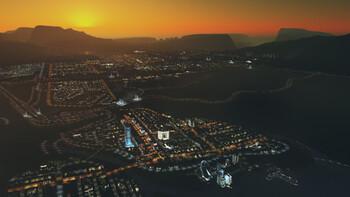 Screenshot9 - Cities: Skylines - After Dark