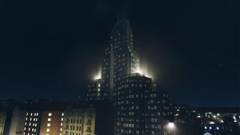Screenshot5 - Cities: Skylines - Content Creator Pack: Art Deco