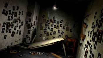 Screenshot3 - Decay - The Mare