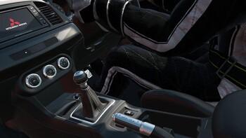 Screenshot7 - Project CARS