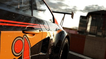 Screenshot8 - Project CARS