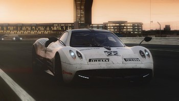 Screenshot9 - Project CARS