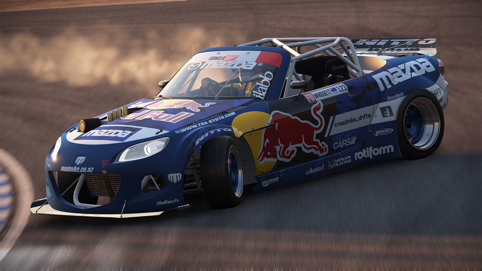 Project Cars Game Of The Year Edition Cd Key