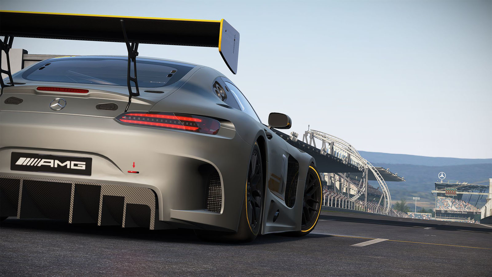 project cars game of the year edition steam cd key f r. Black Bedroom Furniture Sets. Home Design Ideas