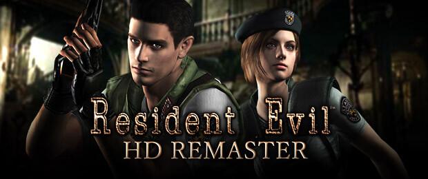 Rumeur: Capcom présenterait le remake de Resident Evil 2 en Janvier ?