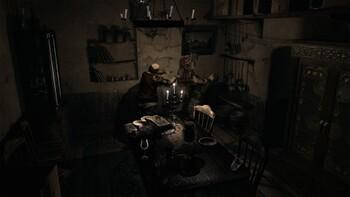 Screenshot3 - Resident Evil HD Remaster