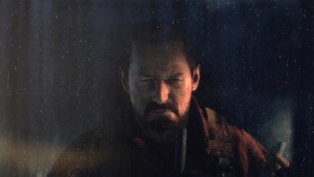 Screenshot5 - Resident Evil: Revelations 2 Deluxe Edition