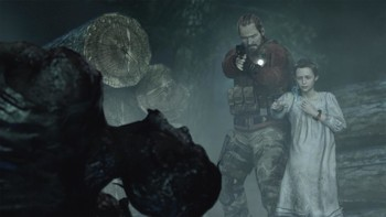 Screenshot6 - Resident Evil: Revelations 2 Deluxe Edition
