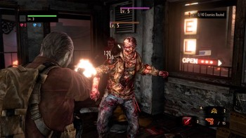 Screenshot9 - Resident Evil: Revelations 2 Deluxe Edition