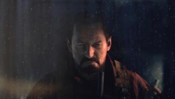 Screenshot5 - Resident Evil: Revelations 2 Deluxe Edition