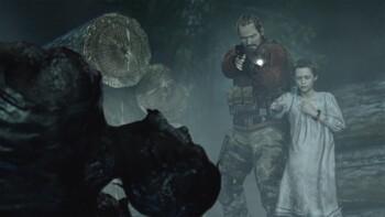 Screenshot6 - Resident Evil: Revelations 2 Deluxe Edition